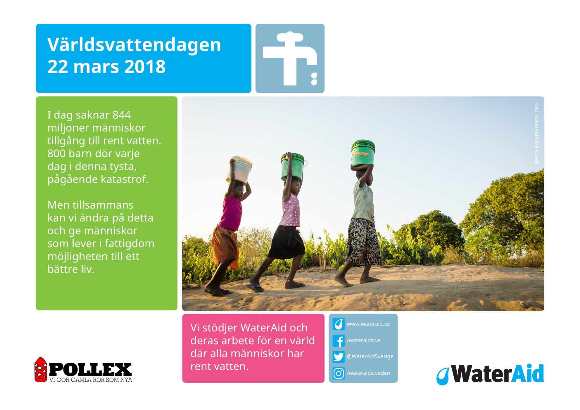 wateraid pollex världvattendagen world water day 2018.jpg