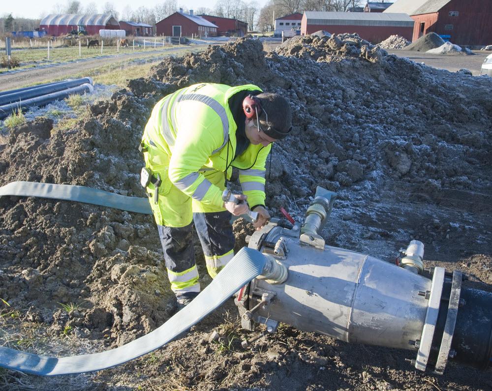 Dricksvatten ledningar Pollex rengöring polly-pig-rensning 2.jpg