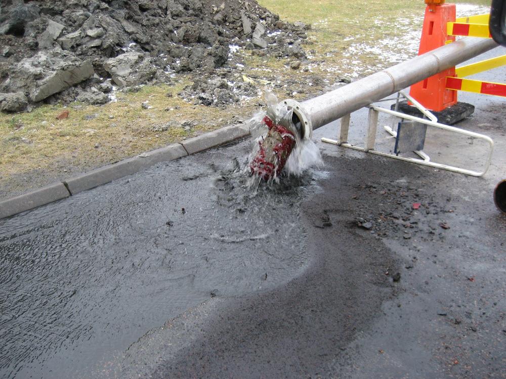Dricksvatten ledningar Pollex rengöring polly-pig-rensning 10.jpg