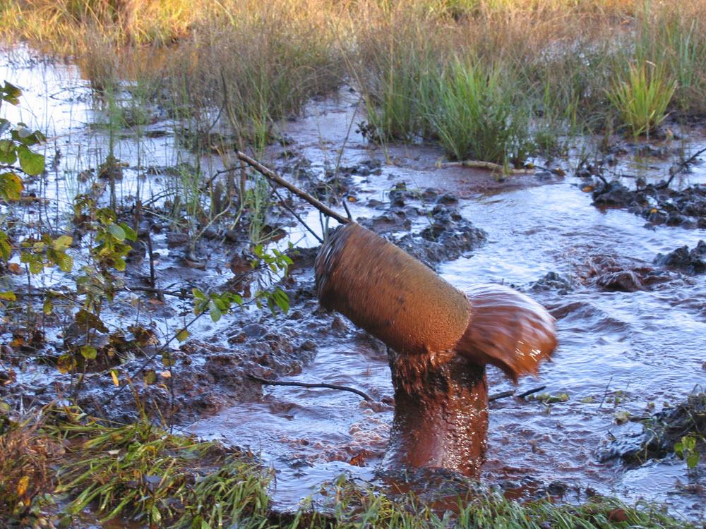 Dricksvatten ledningar Pollex rengöring polly-pig-rensning 12.jpg