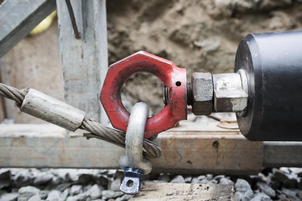 pollex schaktfritt relining nodig swagelining platsförminskade formpassade rör vatten 1000 px -03.jpg