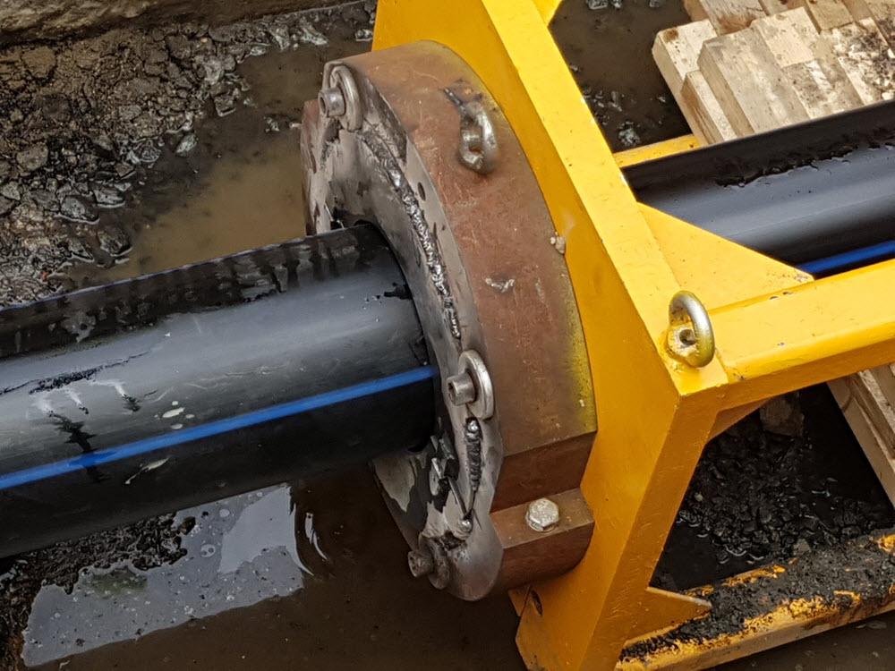 pollex schaktfritt relining nodig swagelining platsförminskade formpassade rör vatten 1000 px -09.jpg