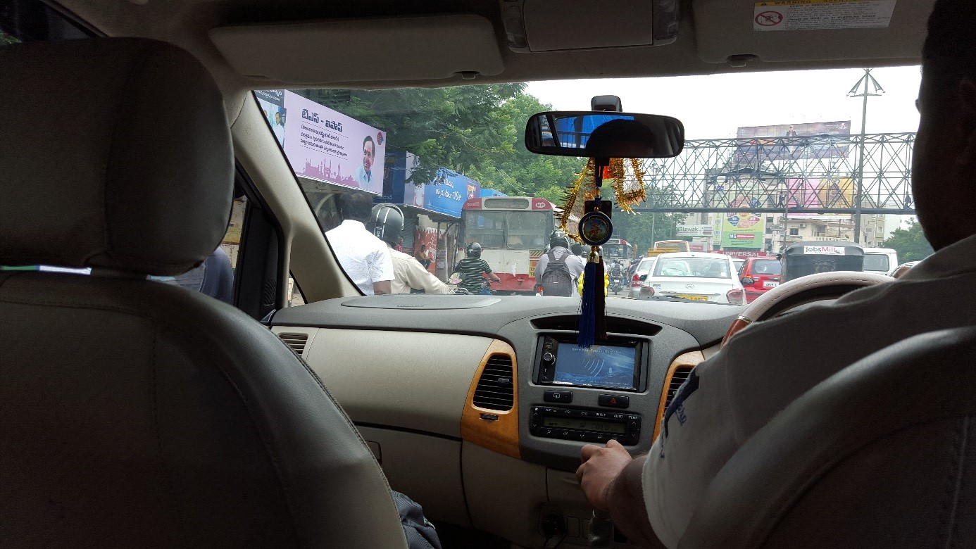 pollex wateraid indien britt-marie bil.jpg
