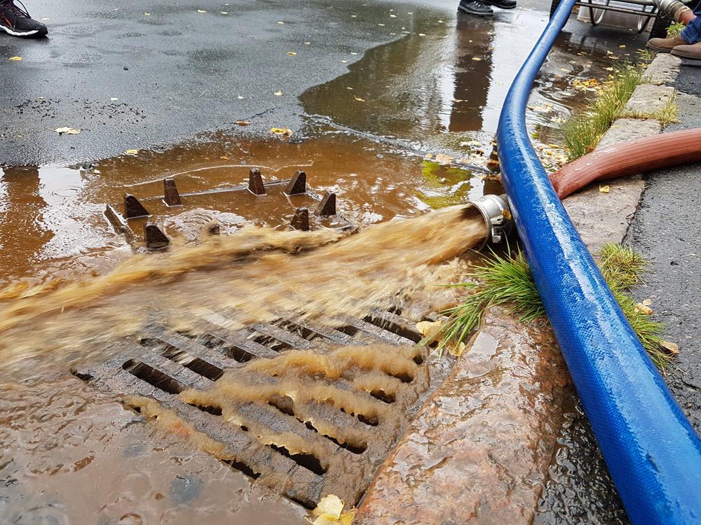 Pollex ispiggning ice-pigging vatten järn mangan 02.jpg