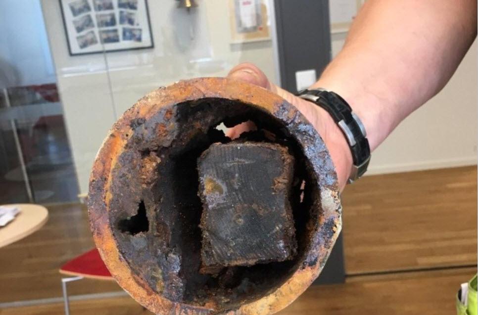 pollex schaktfritt träregel planka dricksvatten.jpg