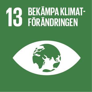 globala+mål+hållbarhet+agenda+2030+pollex+Mål+13.jpg