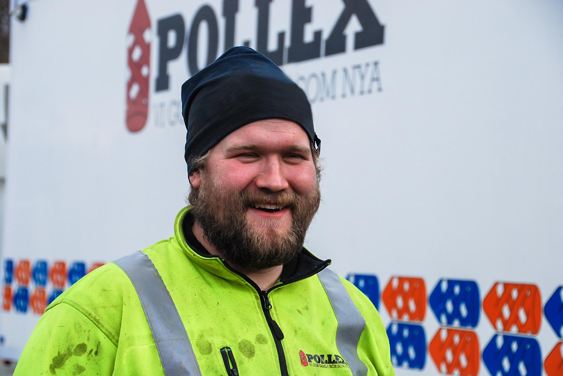 Pollex-JHO-Ledningen-final-ingentext.jpg