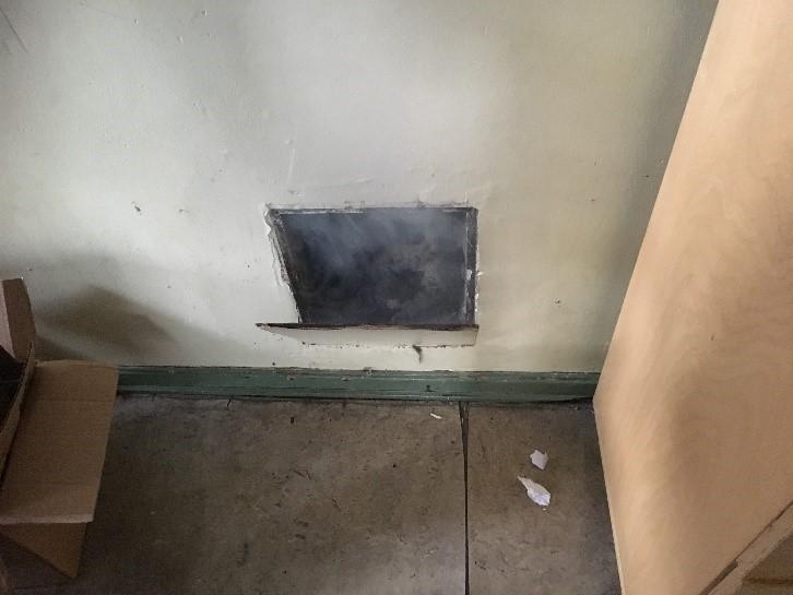 Pollex-utredning-rök-fastighet-vägg.jpg