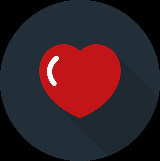 pollex-heart-löfte-alltid-där.png