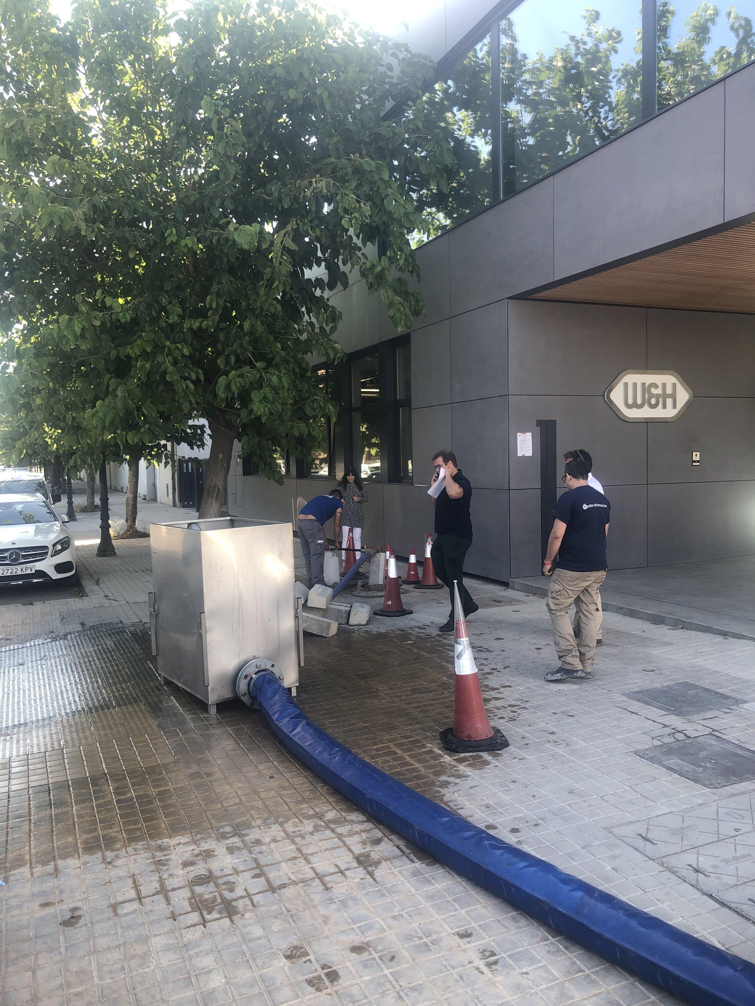 Pollex-LoV-Spanien-2019-1.jpg