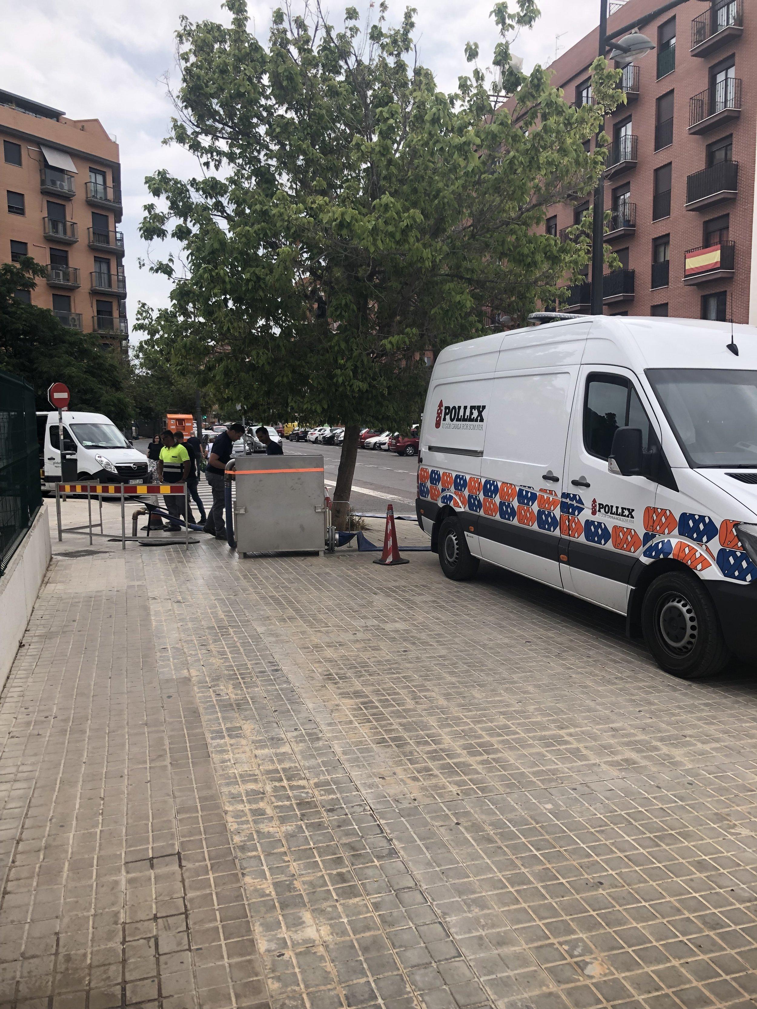 Pollex-LoV-Spanien-2019-3.jpg