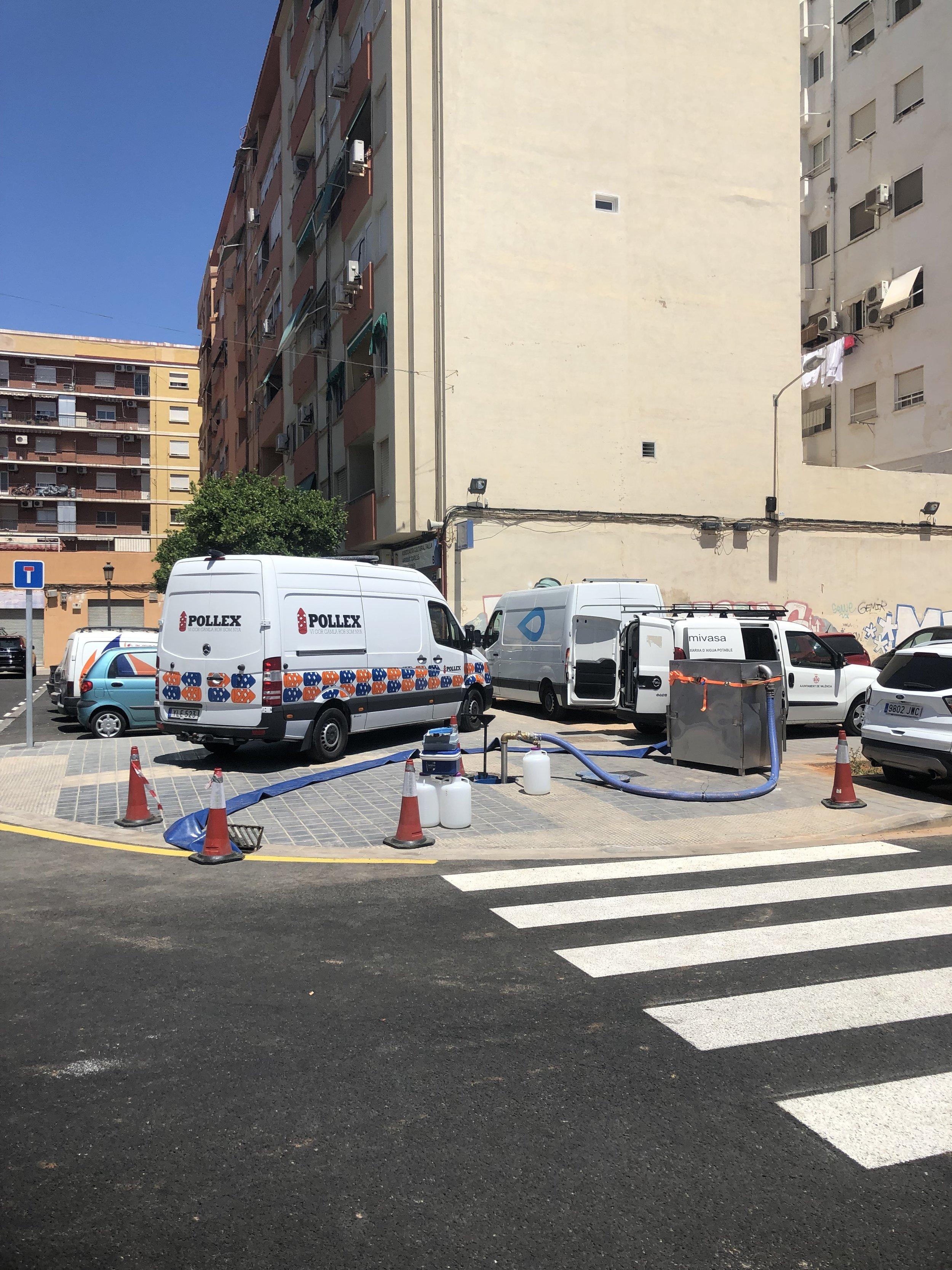 Pollex-LoV-Spanien-2019-7.jpg
