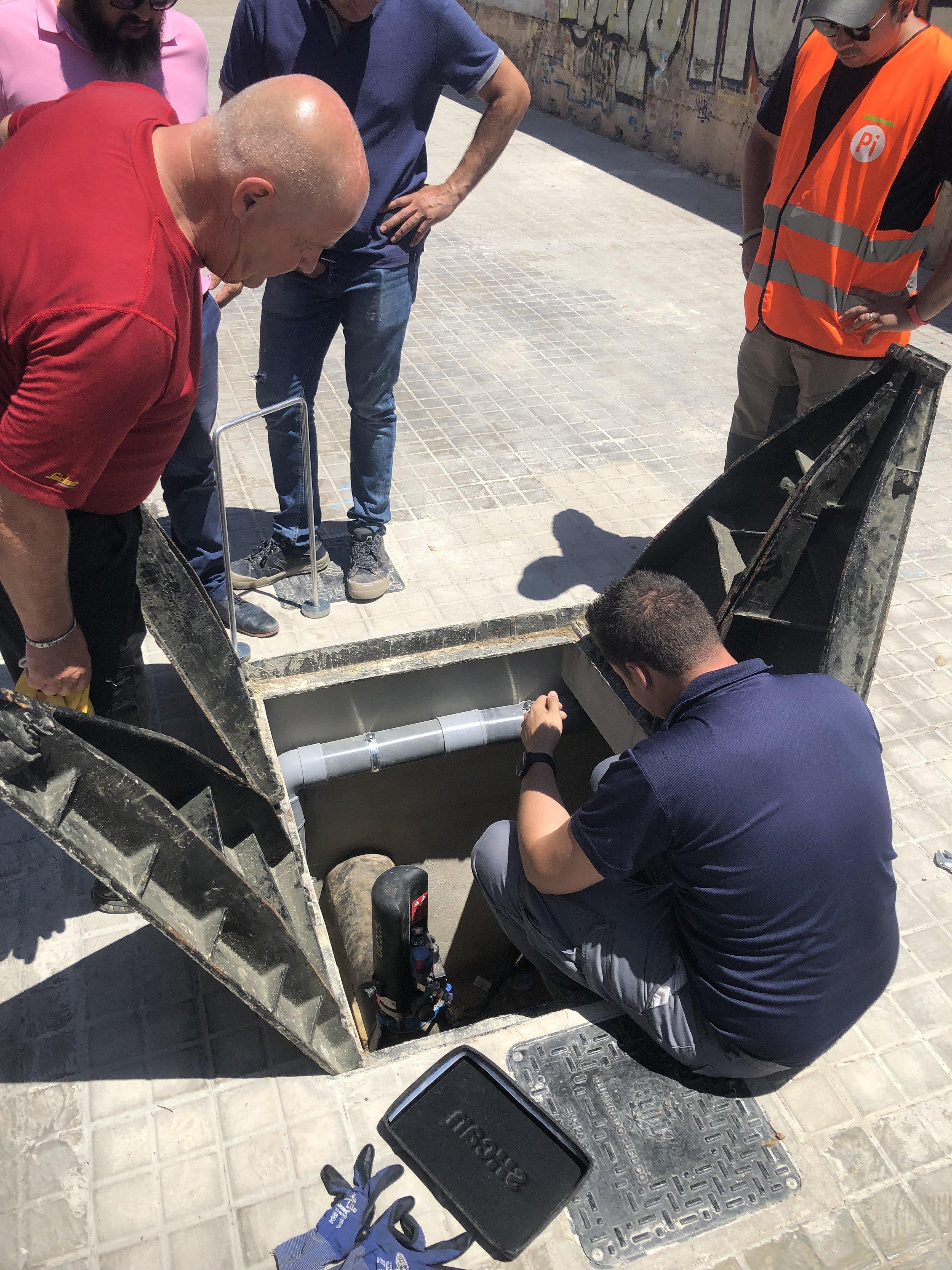 Pollex-LoV-Spanien-2019-8.jpg