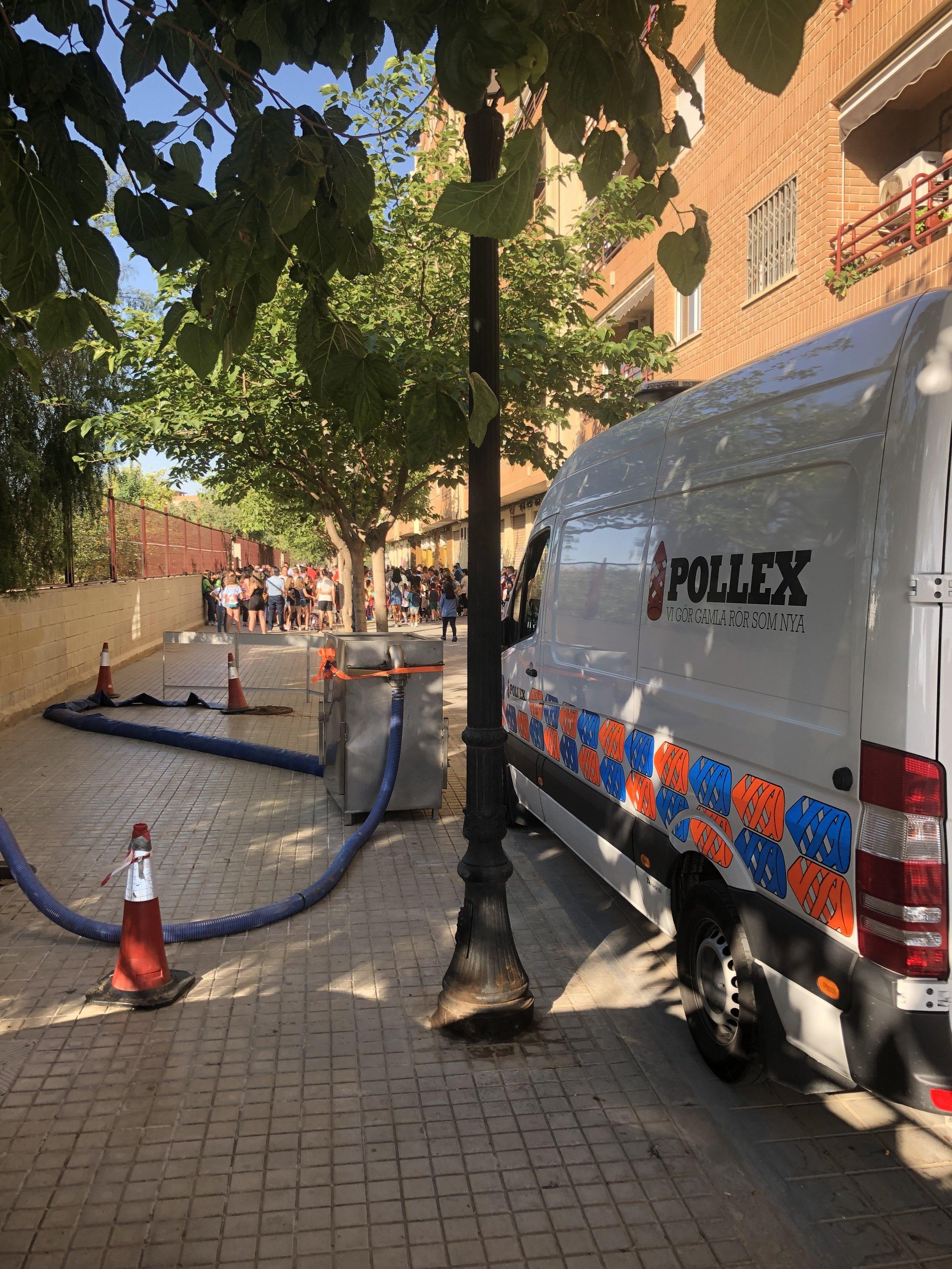 Pollex-LoV-Spanien-2019-9.jpg