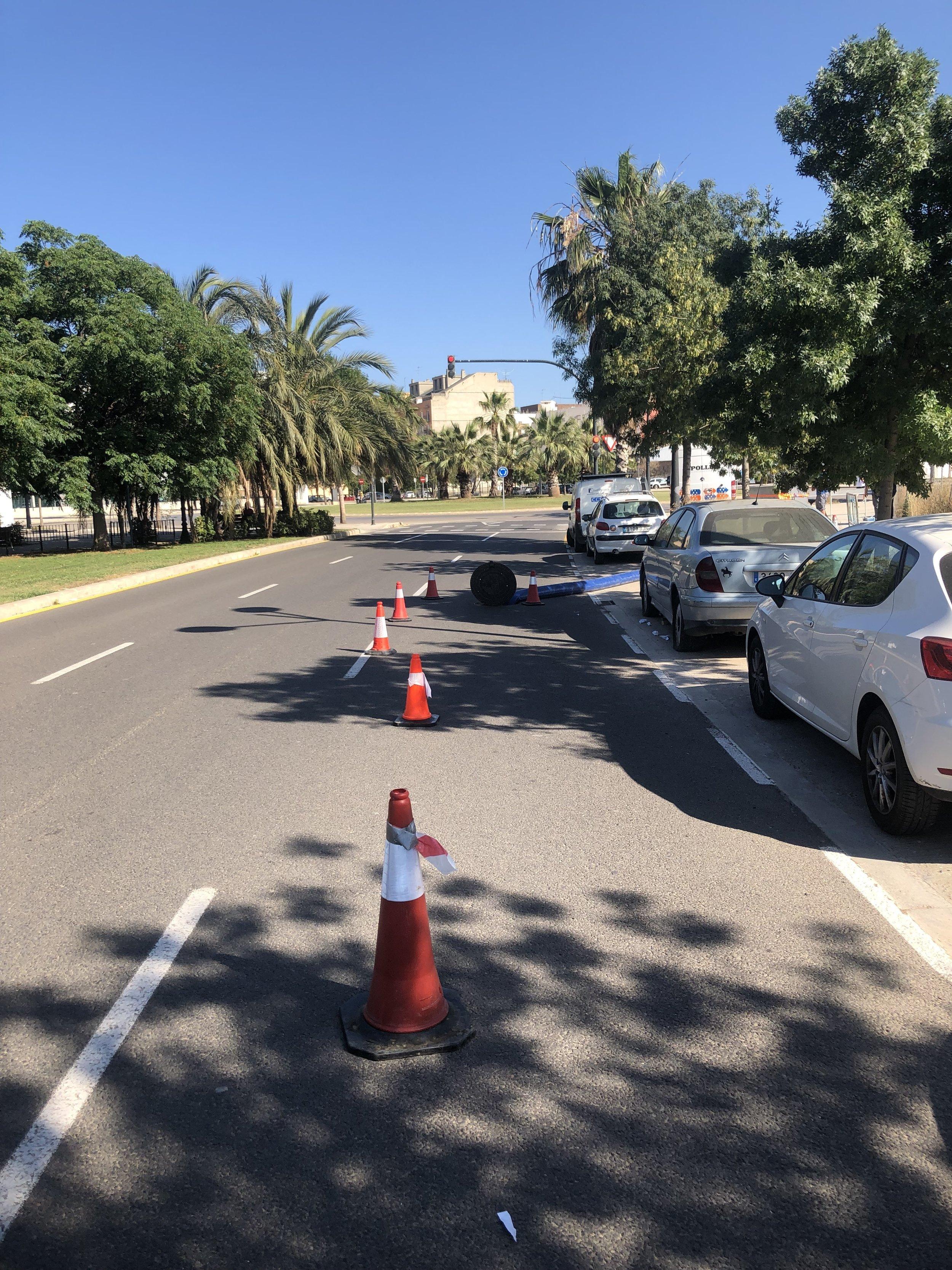 Pollex-LoV-Spanien-2019-10.jpg