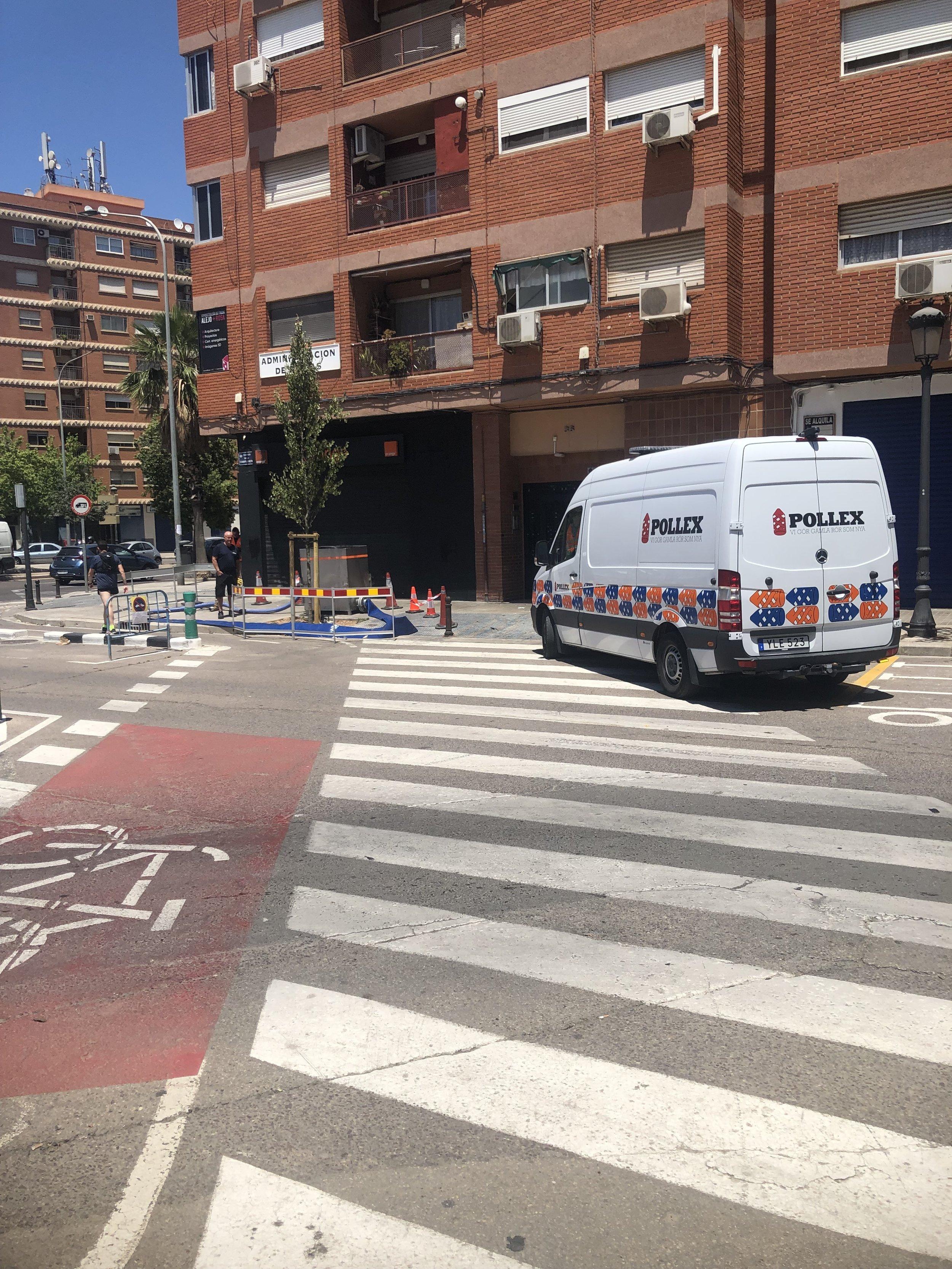Pollex-LoV-Spanien-2019-11.jpg