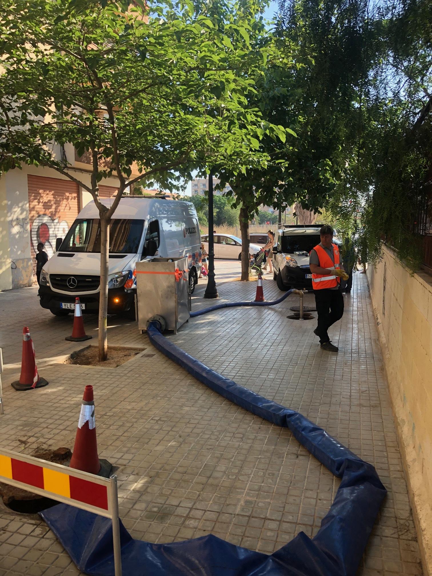 Pollex-LoV-Spanien-2019-13.jpg