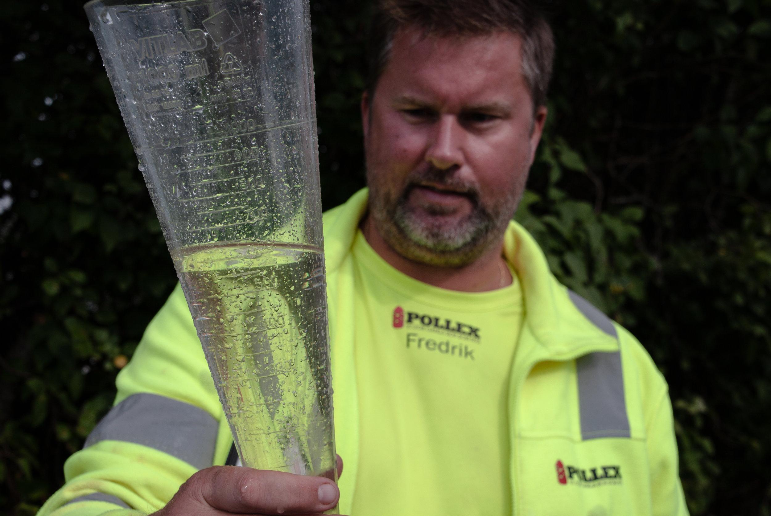 pollex-luftvattenspolning-vatten-luft-rent-prov.jpg