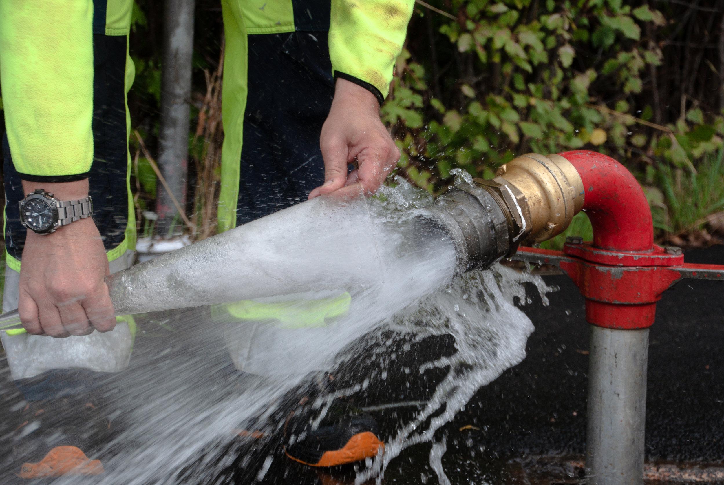 pollex-luftvattenspolning-vatten-provtagning-rent-dricksvatten.jpg