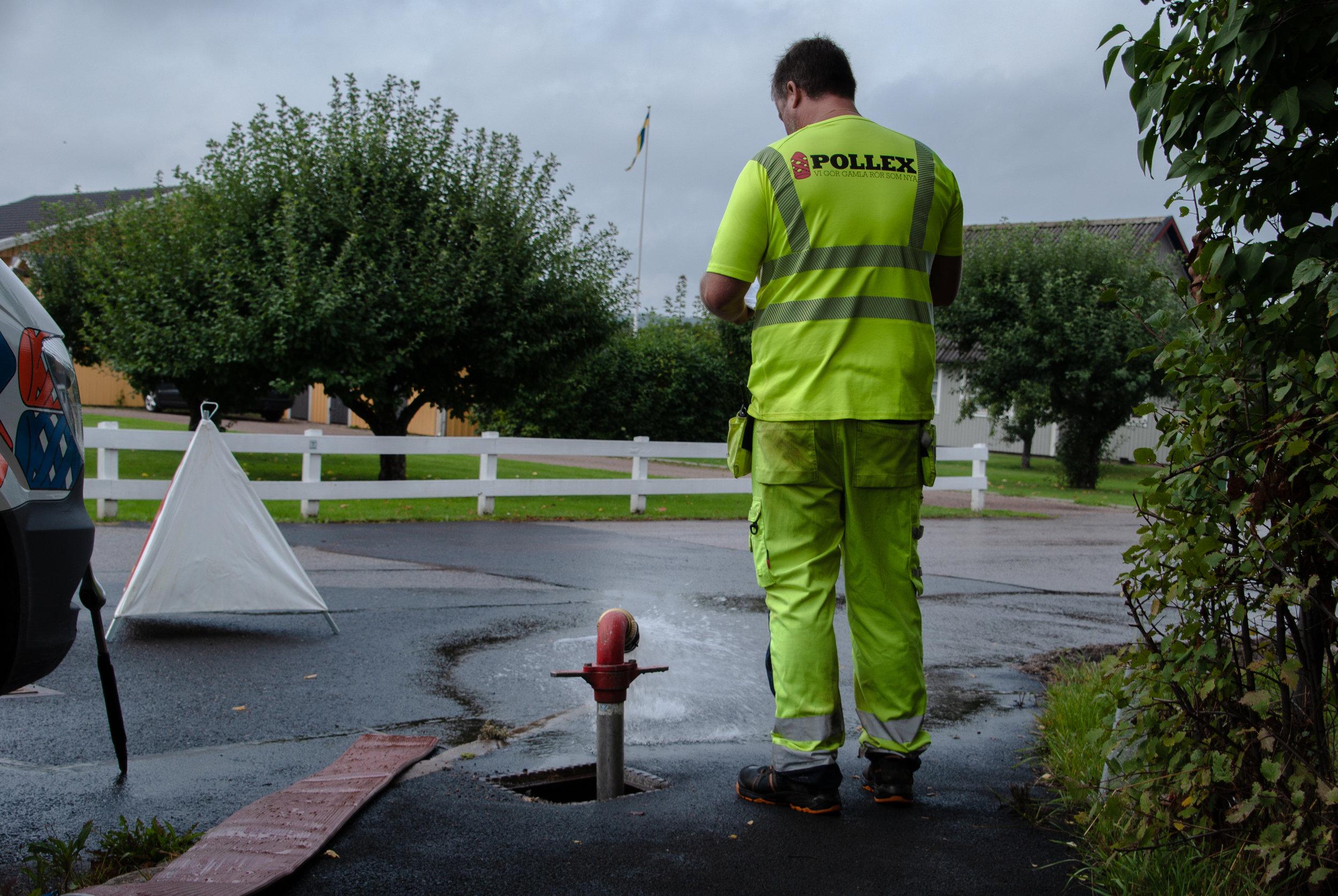 pollex-vatten-dricksvatten-luftvattenspolning.jpg