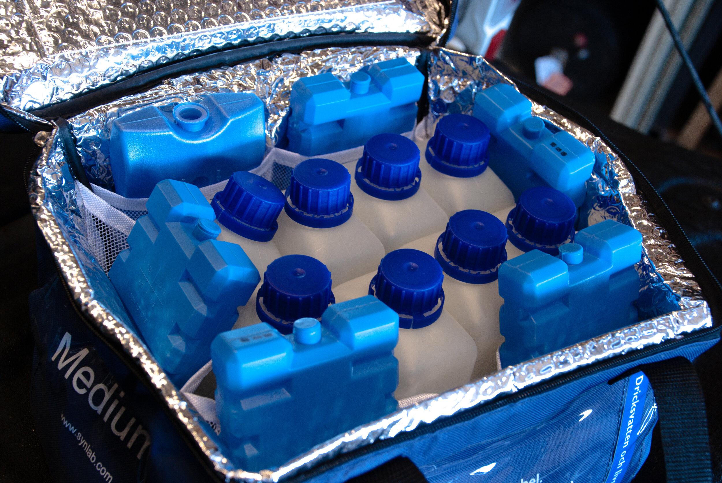 Pollex-vattenprover-va-vatten.jpg