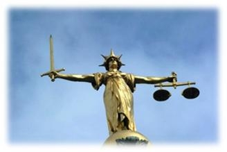 Magistrates Court pic to send.JPG