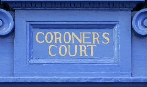Coronerscourt_large.jpg