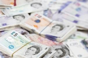 uk-money.jpg