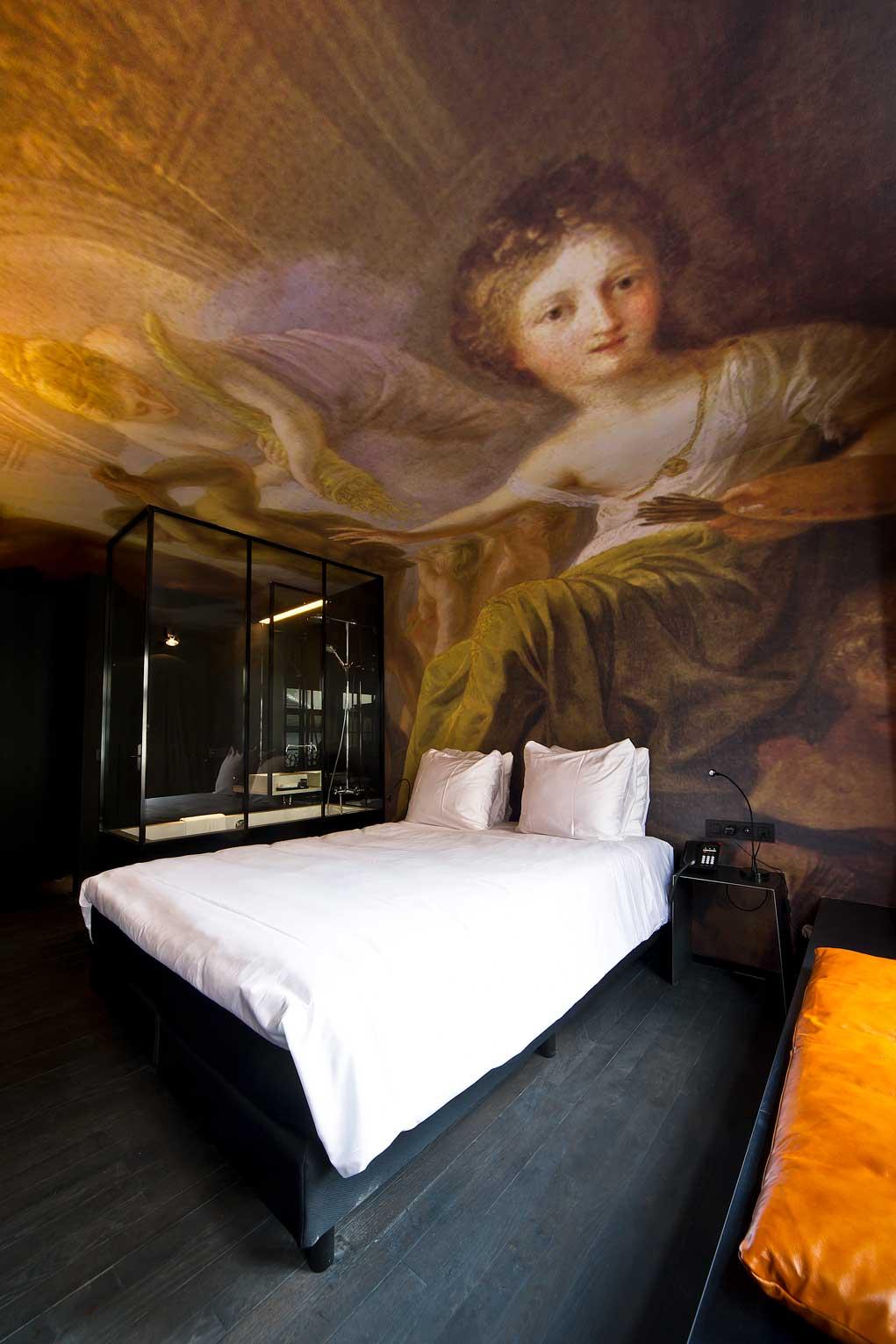 Hotel-O-1.jpg