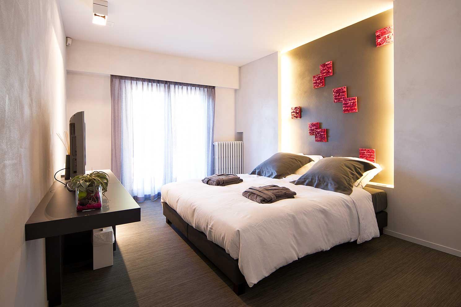 Hotel-Nicolas-1.jpg