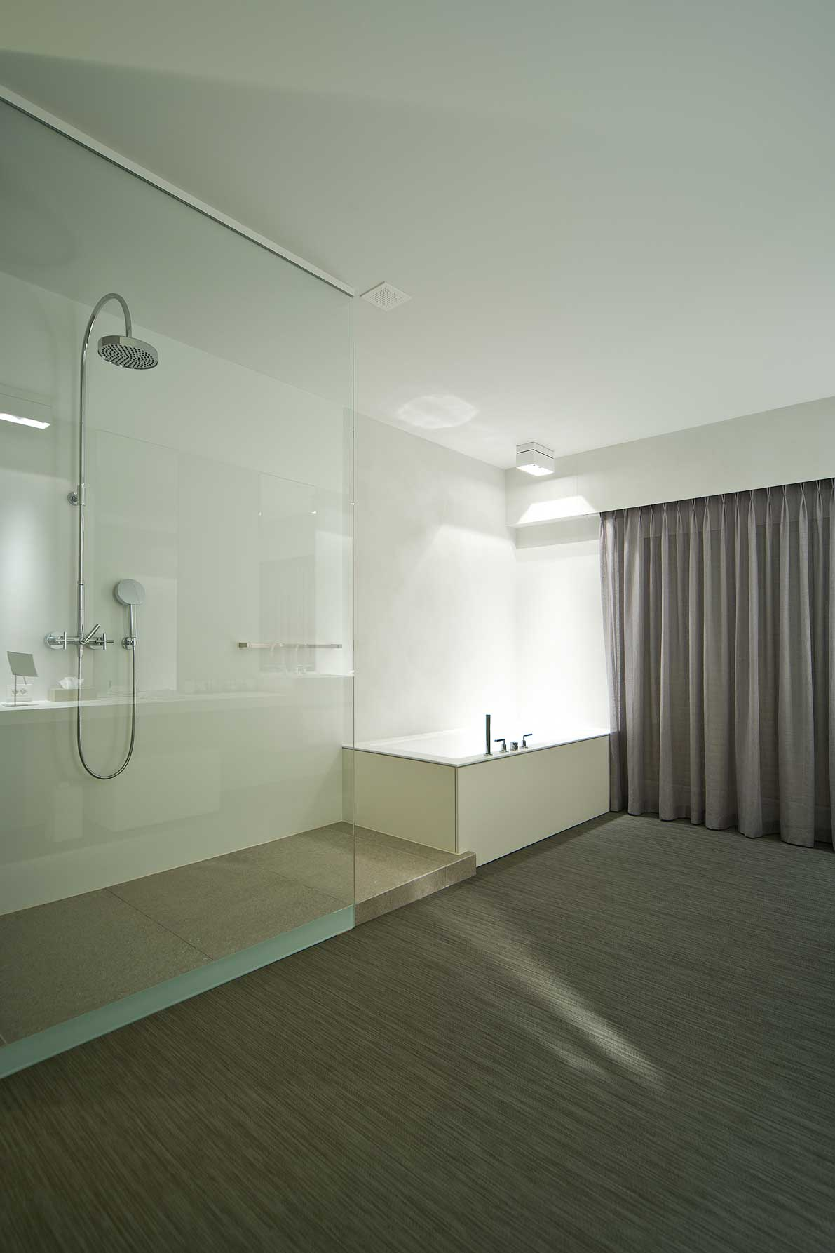 Hotel-Nicolas-2.jpg
