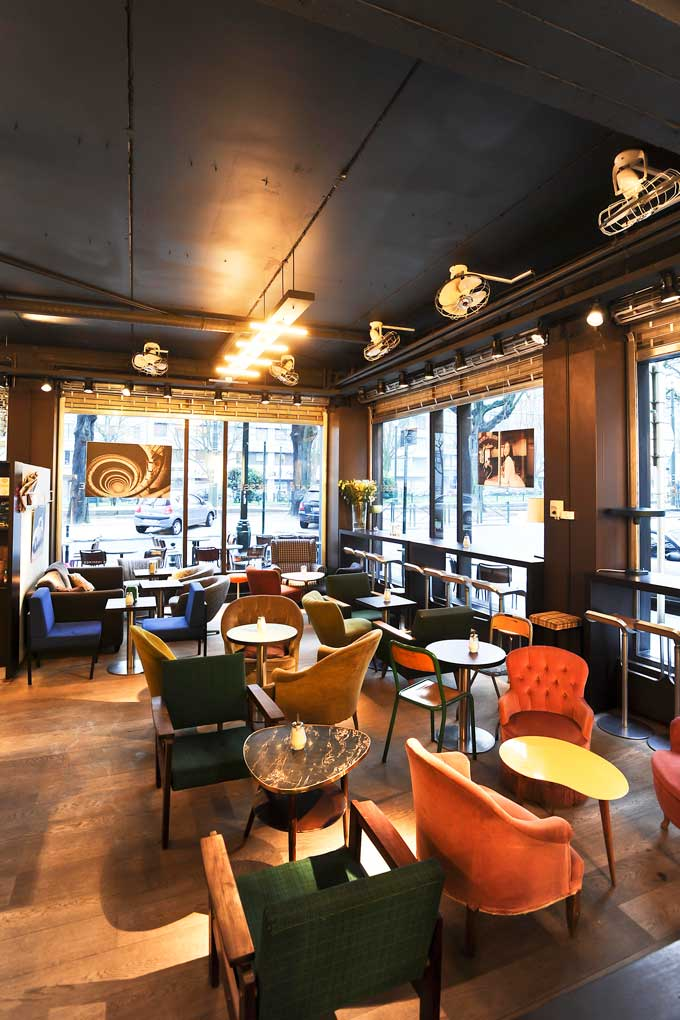 Cafe-de-la-Presse-3.jpg