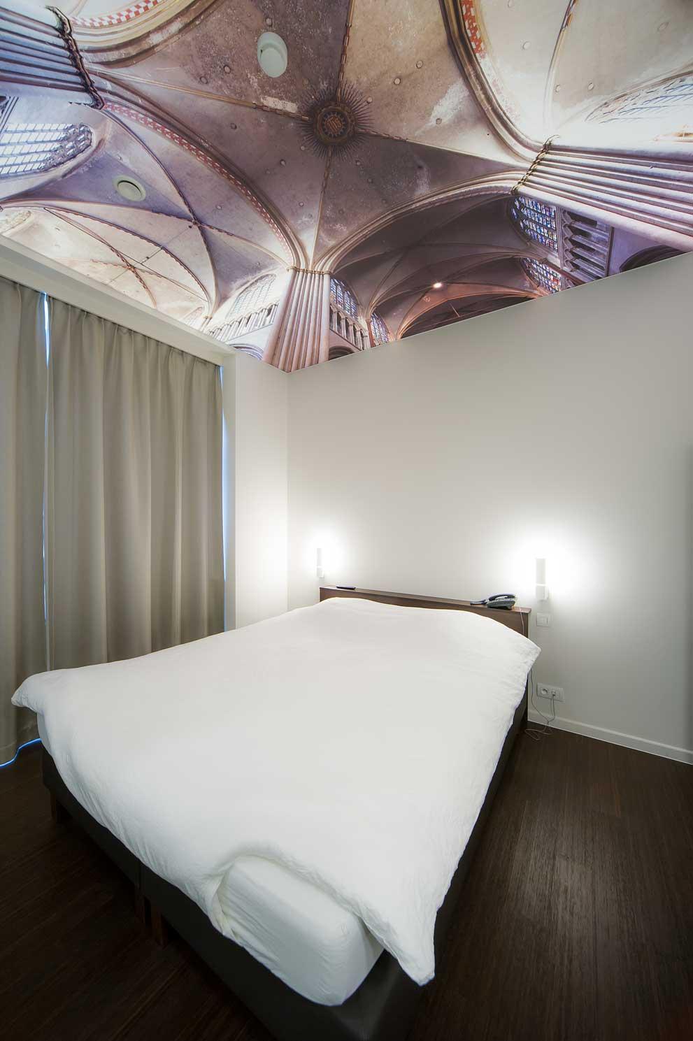 Hotel-Marcel-1.jpg