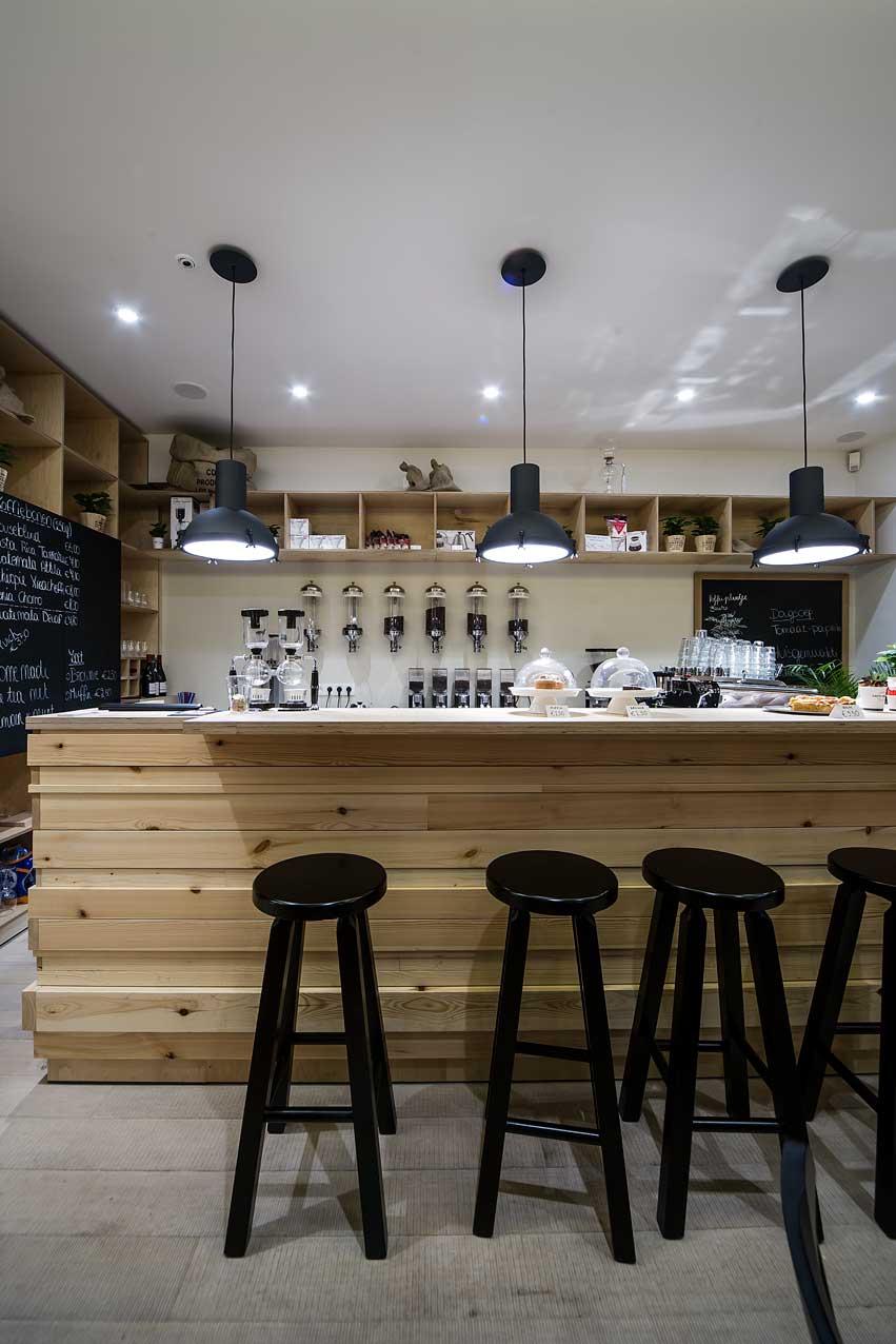 Caffe-Mundi-2.jpg