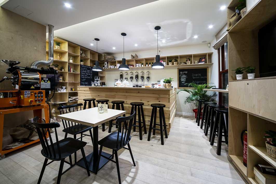 Caffe-Mundi-3.jpg