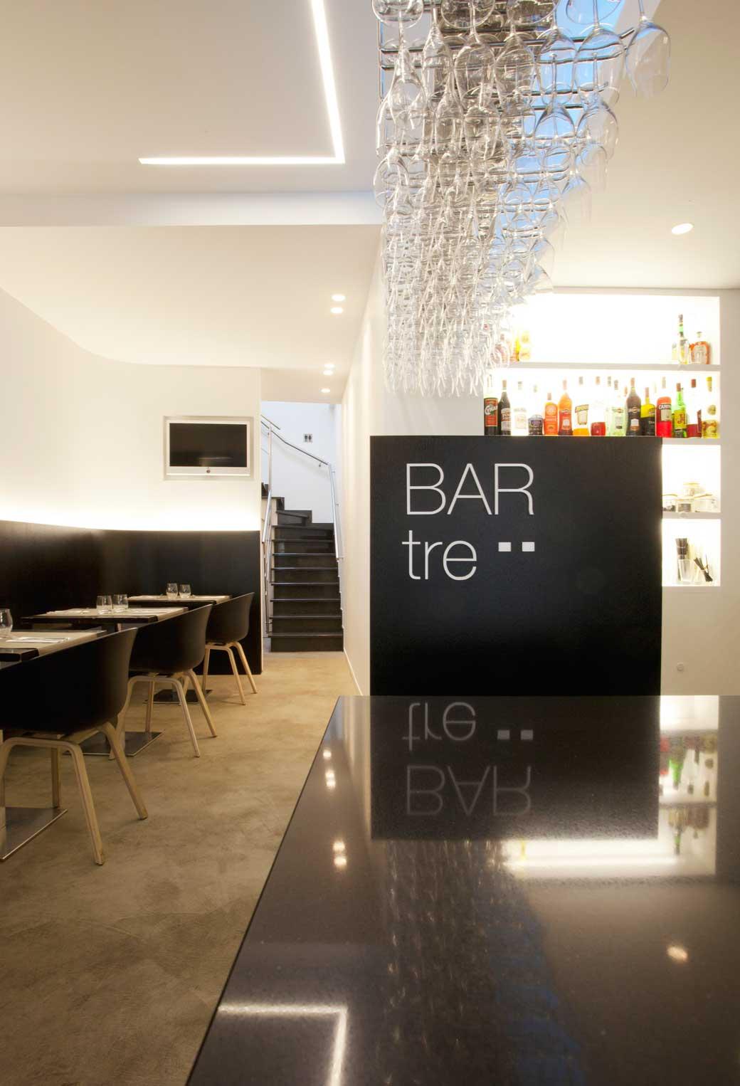 Bar-Tre-3.jpg
