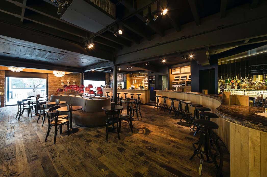 Bar-Jules-1.jpg