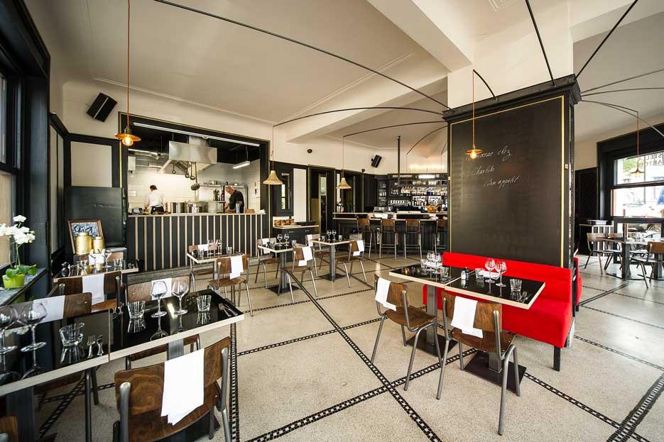 Charlotte-Cafe-Cuisine-1.jpg