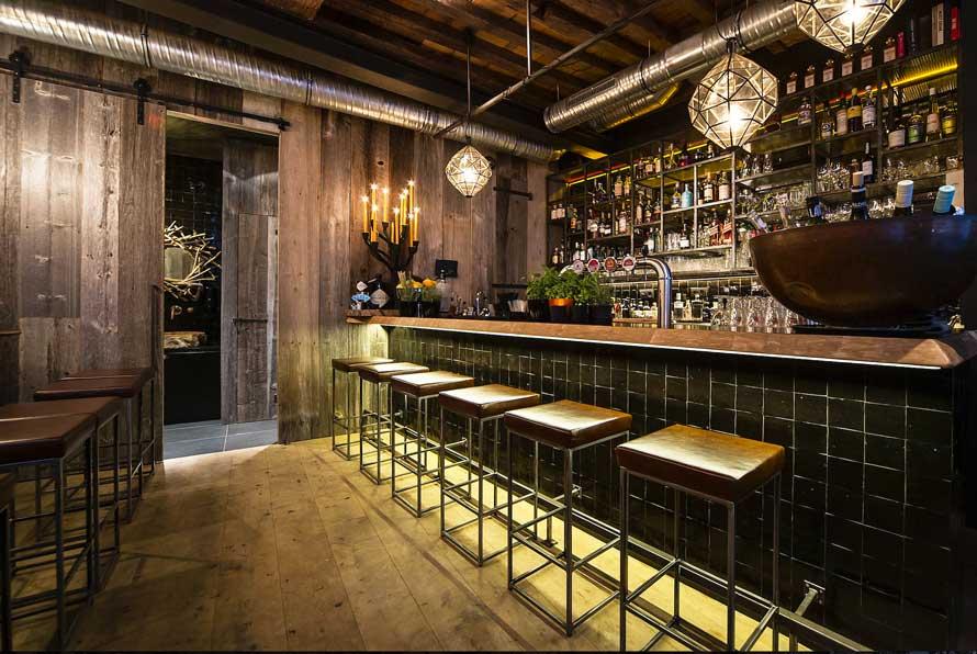 Bar'N-2.jpg