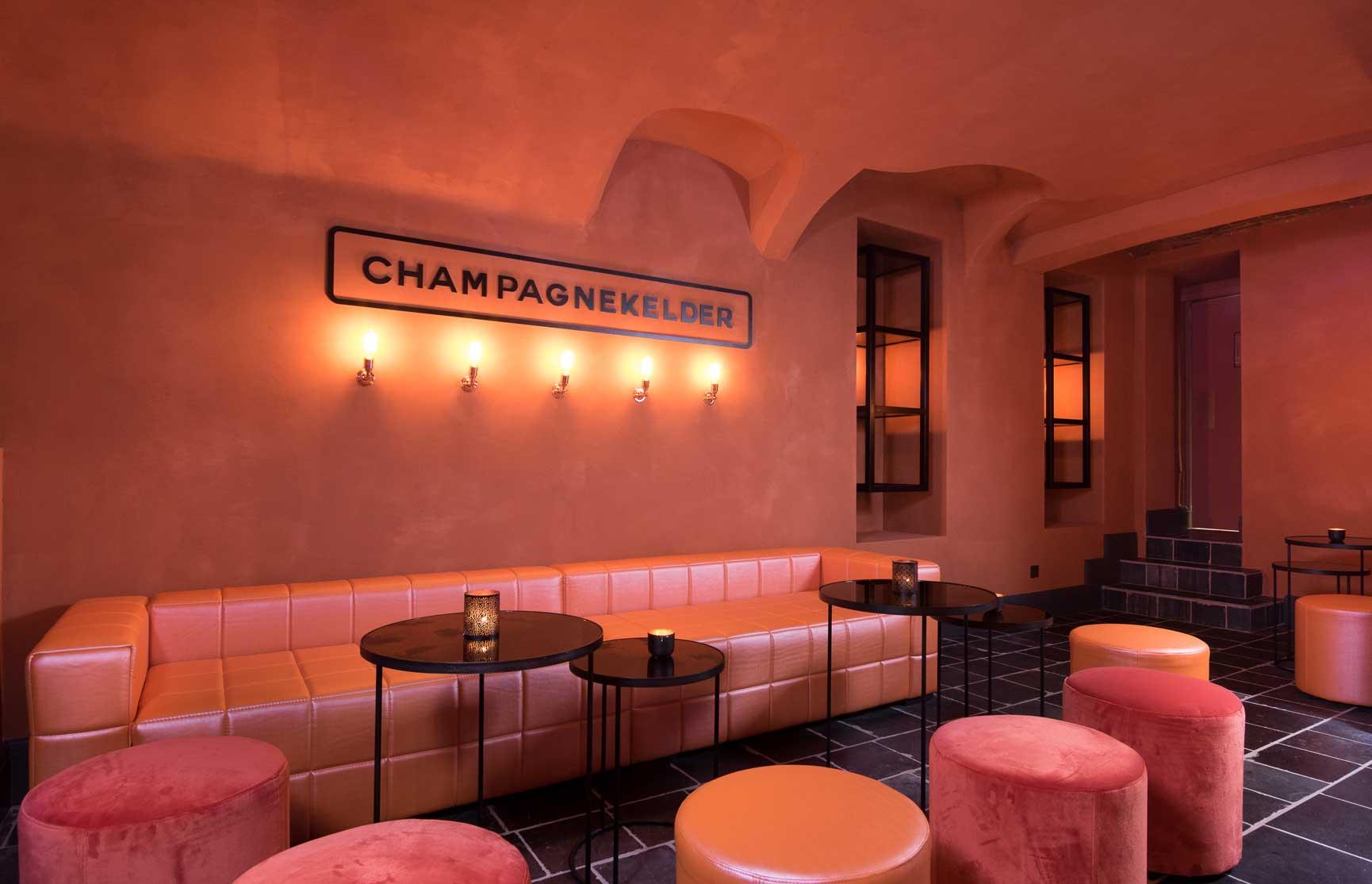 Champagnekelder-2.jpg