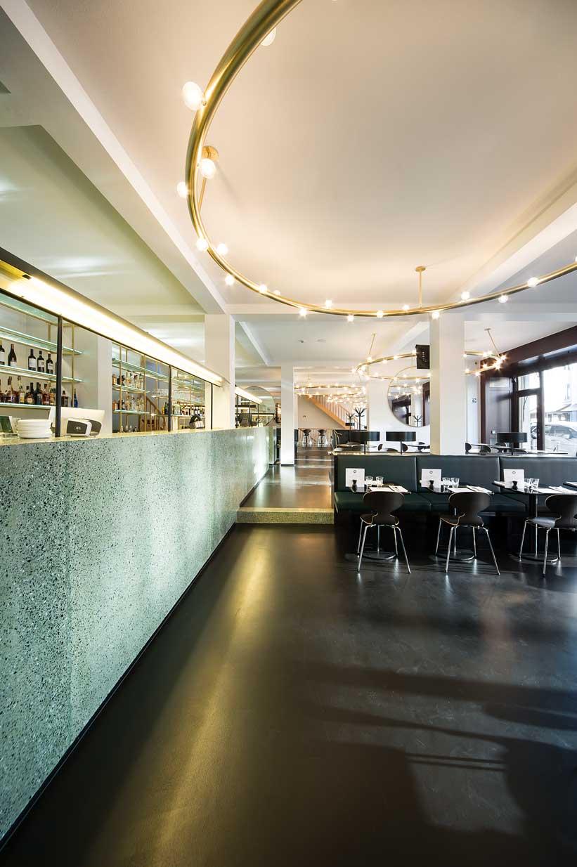 Victor-Bozar-Cafe-2.jpg