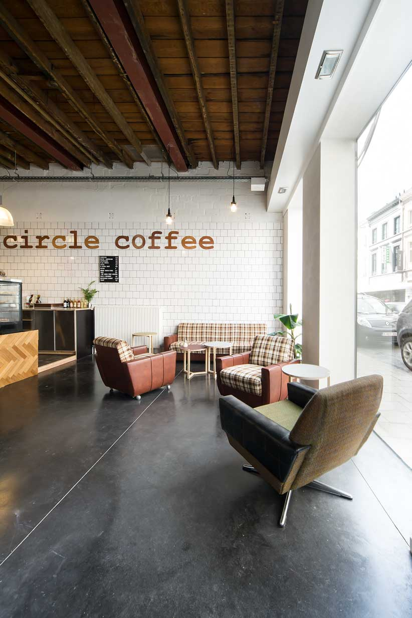 Full-Circle-Coffee-2.jpg