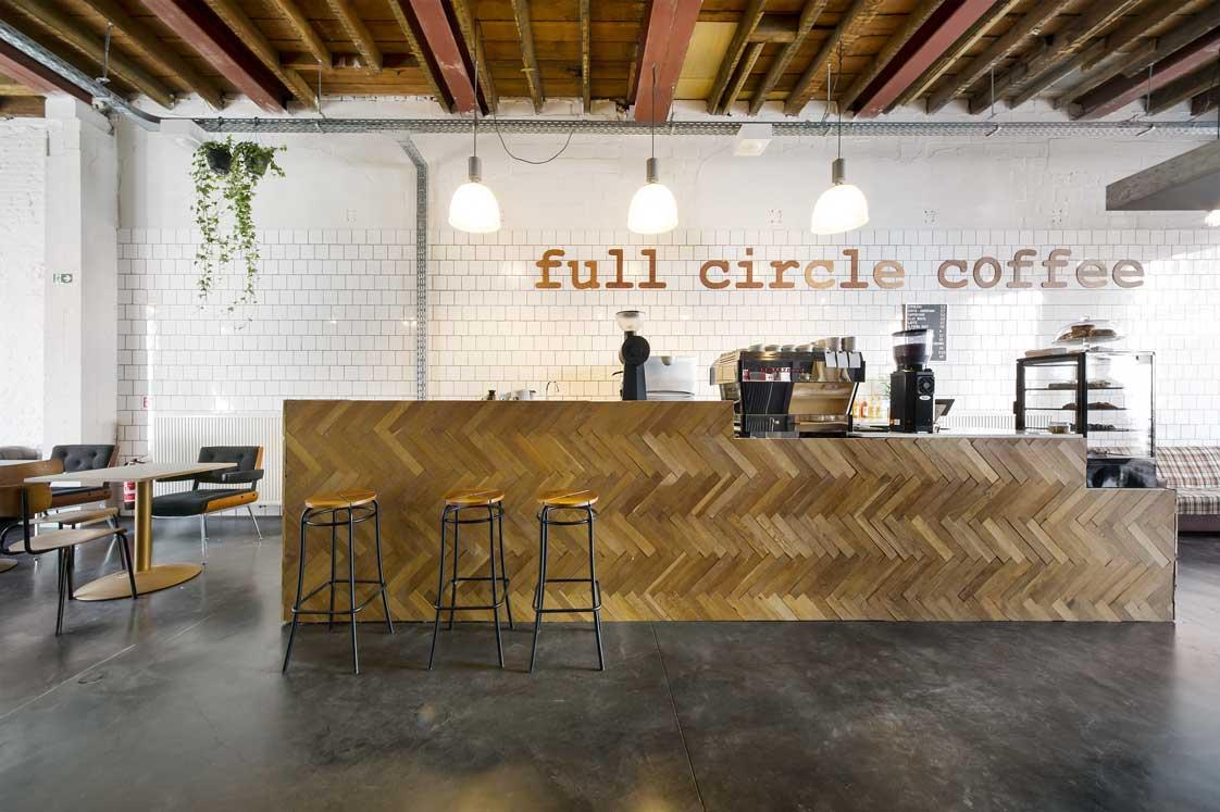 Full-Circle-Coffee-1.jpg