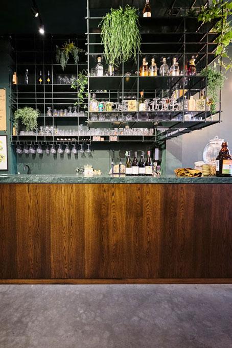 Bar Palmier_3.jpg