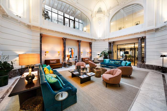 Hotel-Franq-3.jpg