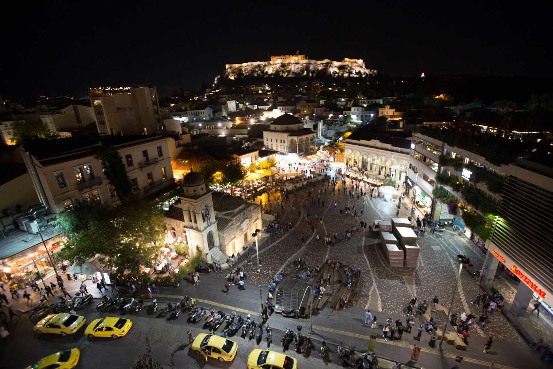 A-For-Athens-Uitzicht.jpg