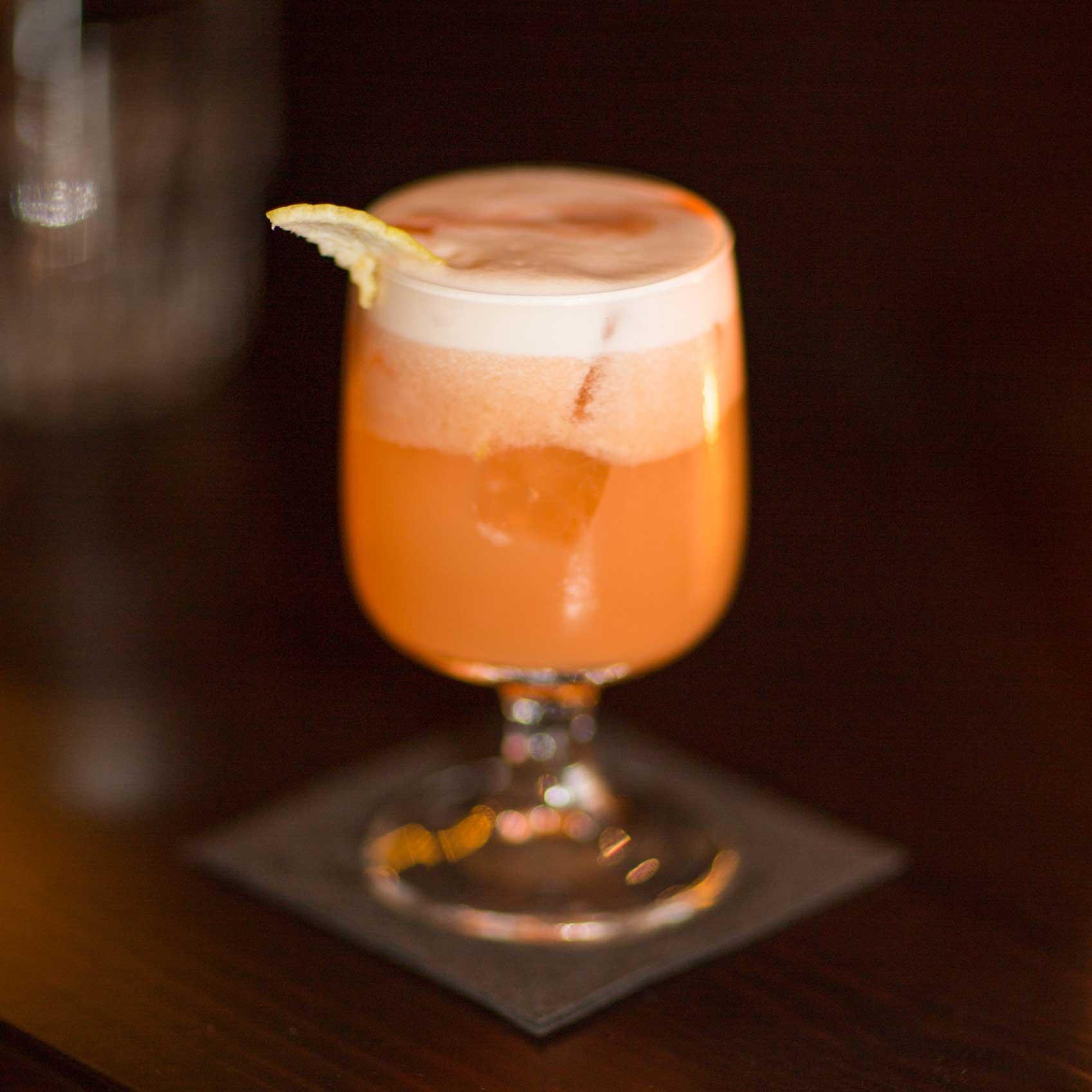 Noel-Cocktail-2.jpg