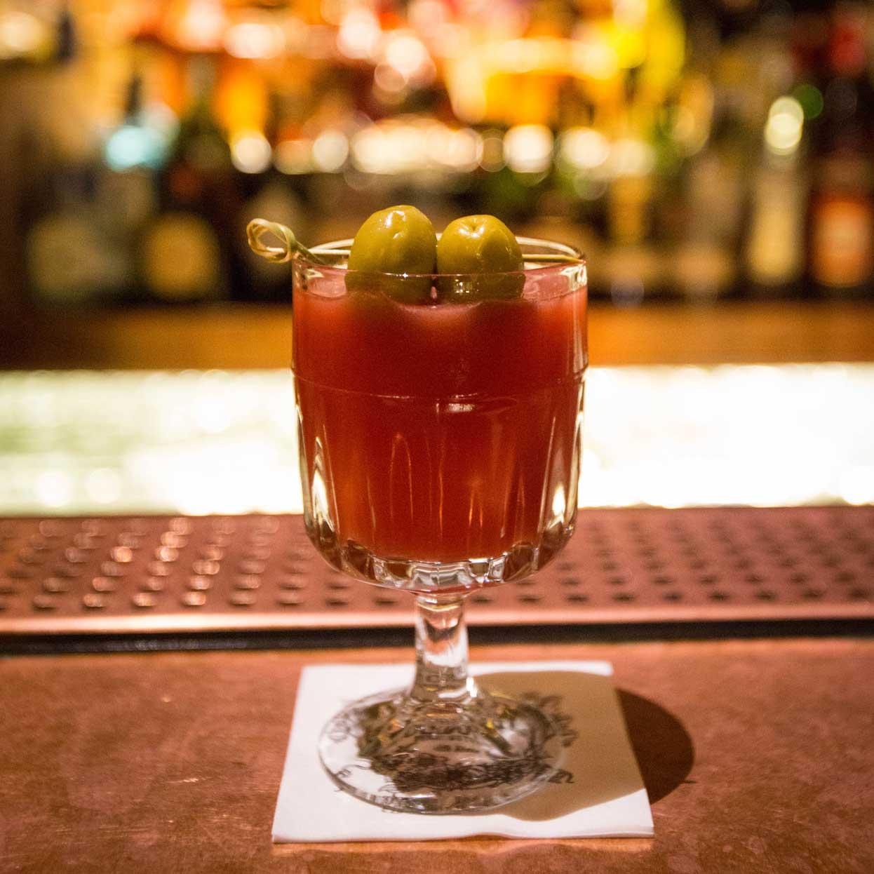 Odori-Cocktail-1.jpg