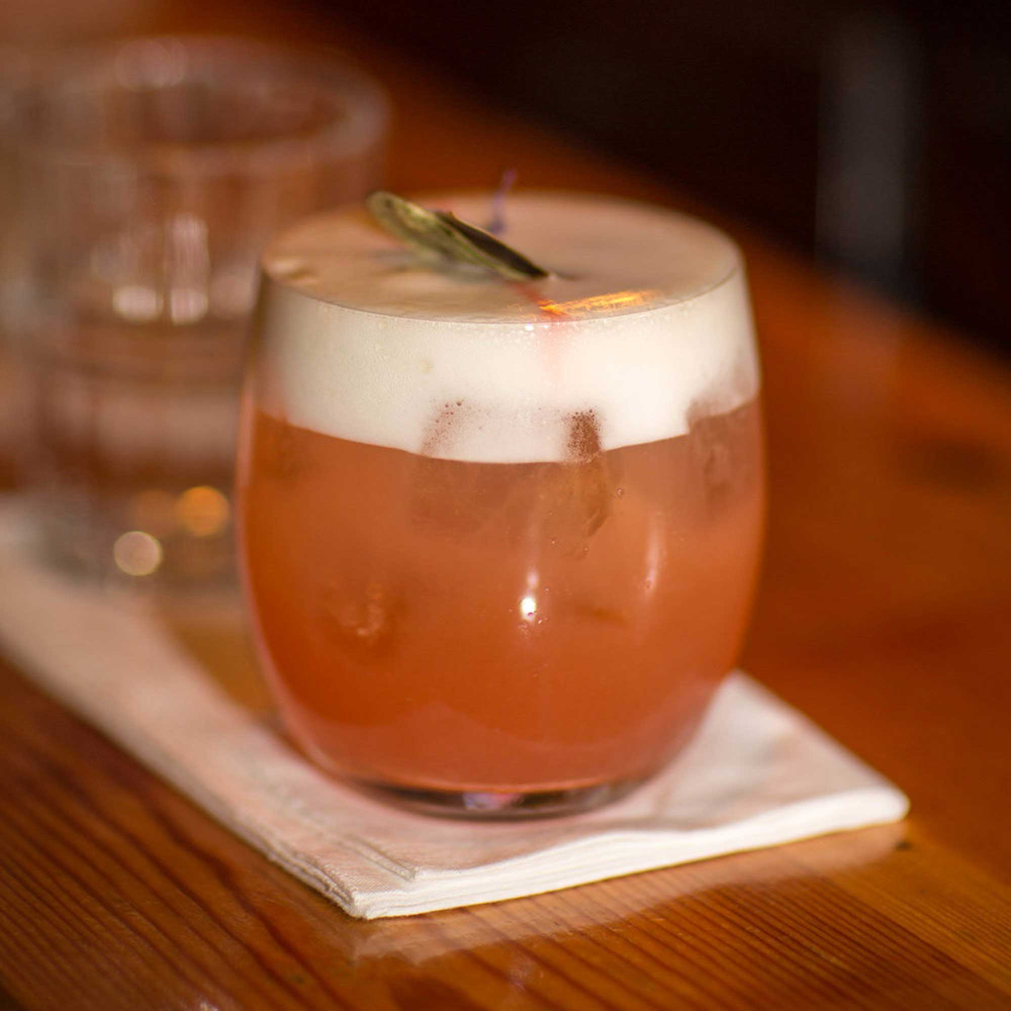 Koloktroni-Cocktail-1.jpg