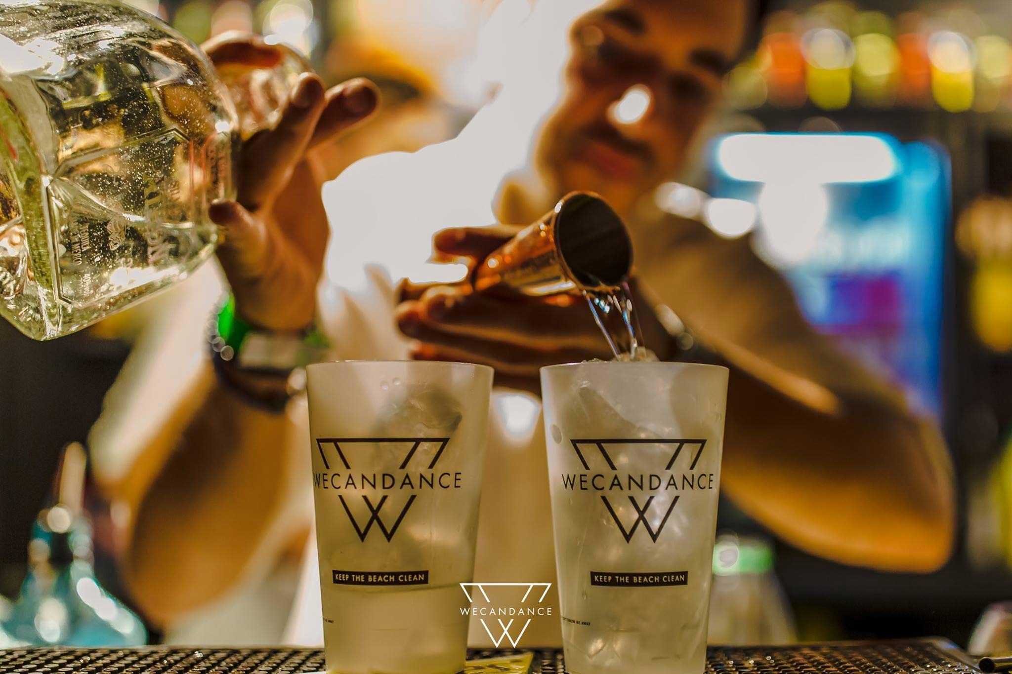 WeCanDance-Cocktails.jpg